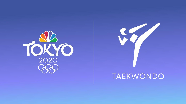 Watch Taekwondo at Tokyo 2020 live