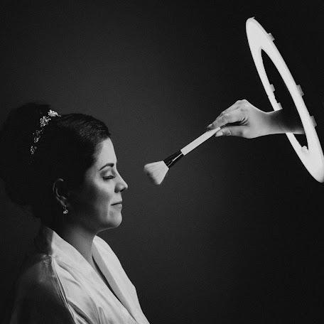 Fotógrafo de bodas Esteban Meneses (emenesesfoto). Foto del 18.09.2018