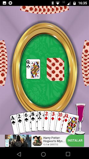 Pife! - Jogo de cartas  screenshots 3