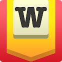 Word Ways Free : Find The Word icon