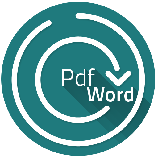 PDF to Word Converter | Fast