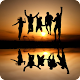 MirrorPic Photo Mirror Apk