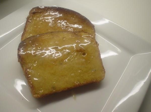 Mama's Whole Grain Bread Recipe