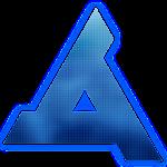 Assassins Theme - UCCW skin Icon