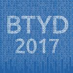 BTYD 2017 Icon