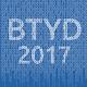BTYD 2017 (app)