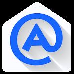 Aqua Mail - email app 1.5.9.14 Apk