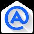 Aqua Mail Pro - email app v1.6.2.9-17