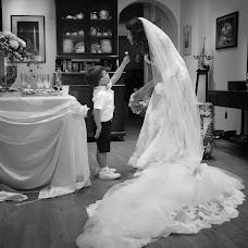 Wedding photographer Lello Chiappetta (lellochiappetta). Photo of 18.11.2017