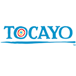Logo for Tocayo Brewing Company