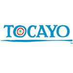 Logo of Tocayo Hominy White Ale