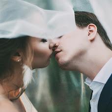 Свадебный фотограф Дмитрий Лир (Dmitriylir). Фотография от 14.08.2018