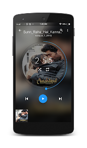 Music Player Free App Download For Android 1