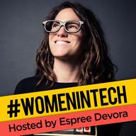 Women in Tech Podcast hosted by Women in Tech