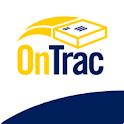 OnTrac Service Providers icon