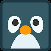 Tải Penguin Puzzle miễn phí
