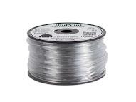Taulman BluPrint Filament - 1.75mm (1lb)