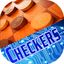 checkers dames APK