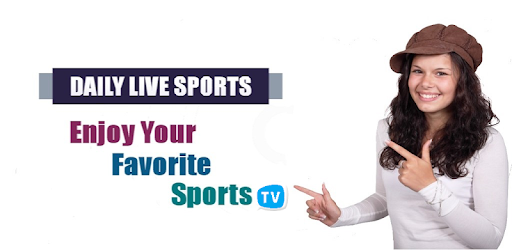 Sports Live TV - Cricket World Cup Live 2019 Apk for Windows