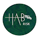 Download HAB Risk - Cyanobacteria forecast for Baltic Sea For PC Windows and Mac