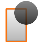 Screen Filter Icon