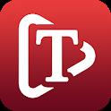 Video Text Editor icon