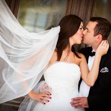 Wedding photographer Radu Adrian (RaduAdrian). Photo of 18.02.2019