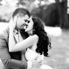 Wedding photographer Daniel Nedeliak (DanielNedeliak). Photo of 02.02.2016