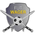 FUT Wager (NOT SUPPORTED) icon