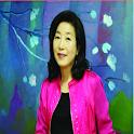 서양화가 박정희 icon