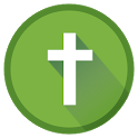 Awesome Bible icon