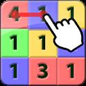 Math playground - Add Numbers