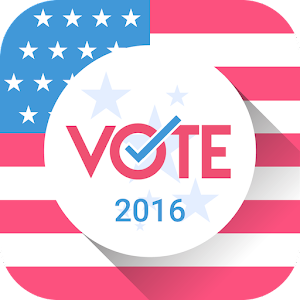 Election Day – USA 2016 for PC and MAC