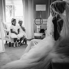 Свадебный фотограф Julien Laurent-Georges (photocamex). Фотография от 19.09.2019