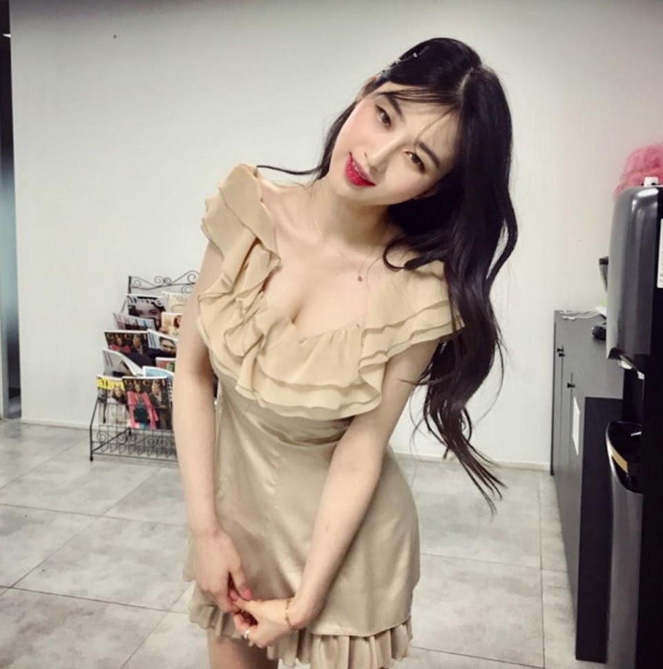 kimwoohyun5