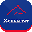 Xcellent Horse Manager icon