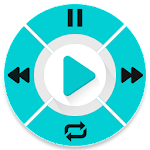 Laya Music Player v3.1.6
