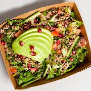 Activ Superfood Salad