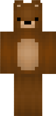 MC skin