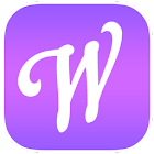Werble Effect App icon