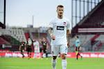 🎥 Niklas Dorsch, pas le plus connu mais l'un des plus prometteurs