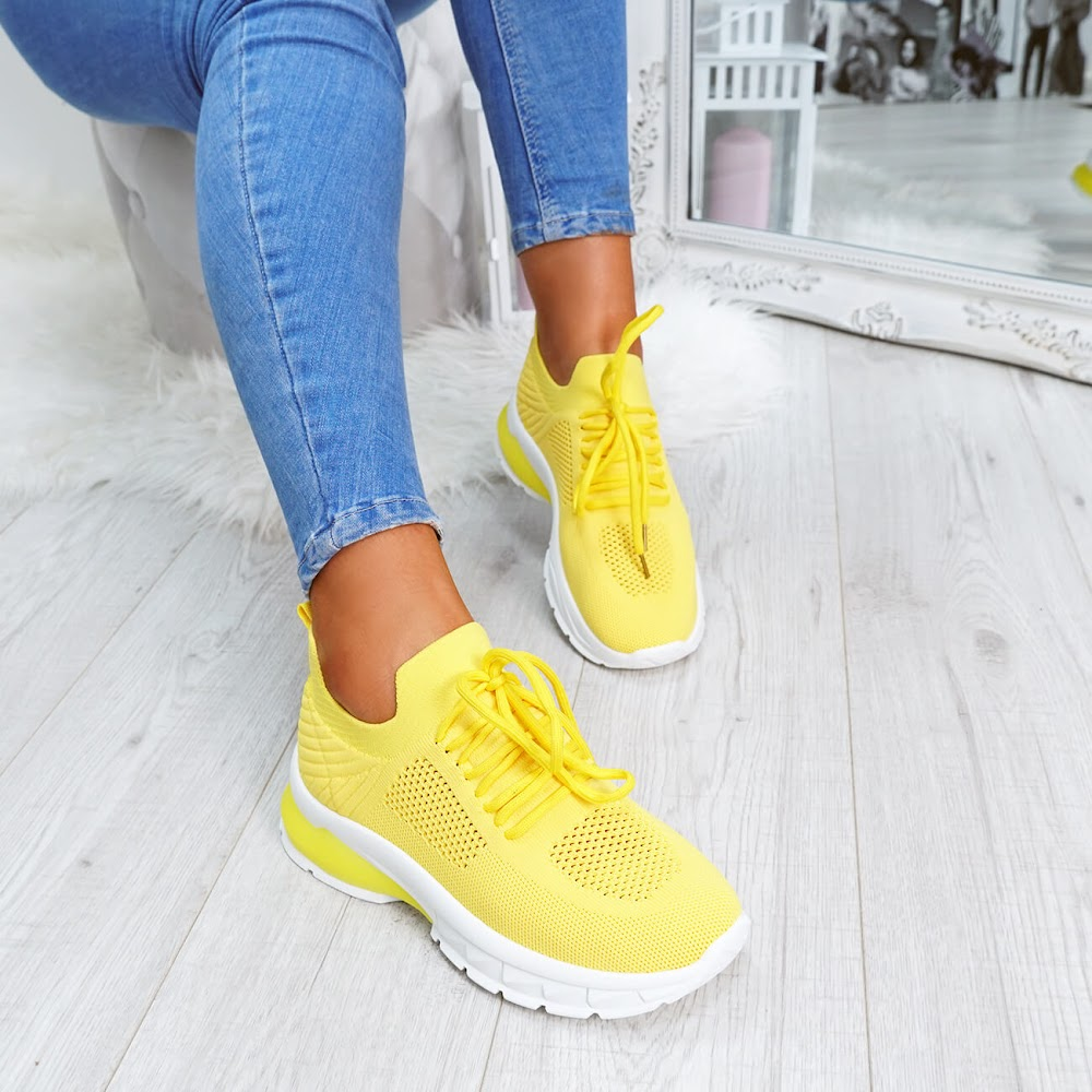 all-types-of-shoes-for-women_trainers