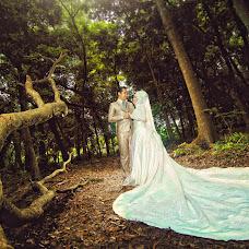 Wedding photographer Febriansyah selamat Pribadi (pribadi). Photo of 20.05.2015