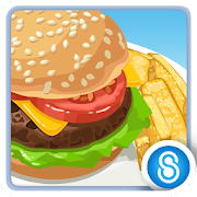 Game Restaurant Story™ APK for Windows Phone
