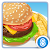 Restaurant Story™ file APK for Gaming PC/PS3/PS4 Smart TV