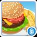 Restaurant Story™ icon
