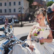 Wedding photographer Aleksandr Ravlyuk (ravlyuk). Photo of 09.09.2015