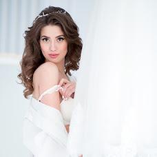 Wedding photographer Dmitriy Varlamov (varlamovphoto). Photo of 20.07.2017