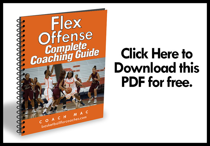 flex offense download