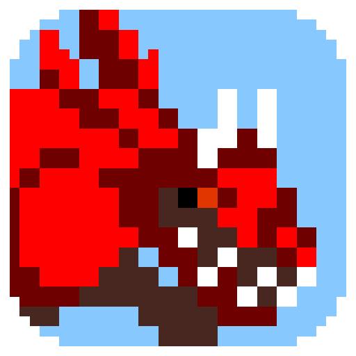 Mini Pixel Roguelike RPG 角色扮演 App LOGO-APP試玩